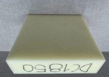 Pu Foam kháng cháy DC18
