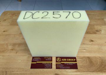 Pu Foam kháng cháy DC25